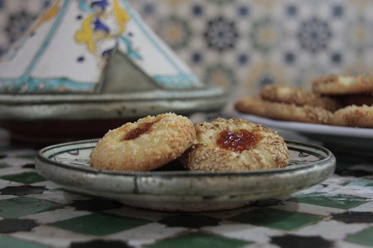 cookies-782298_1280