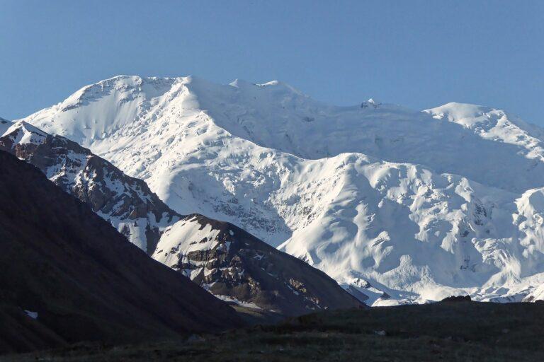kyrgyzstan-4767879_1280