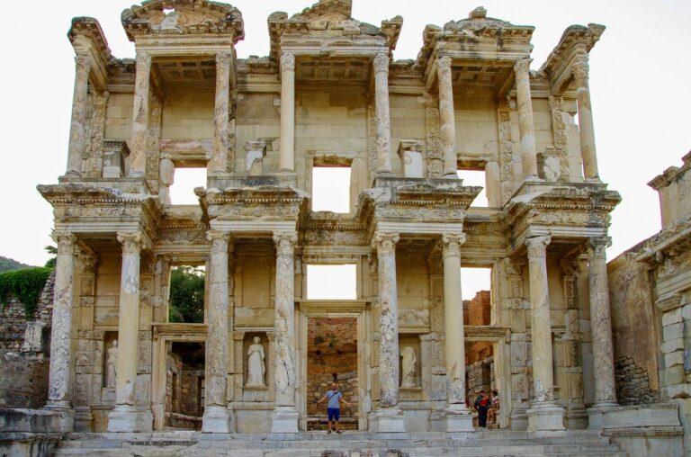 the-temple-of-artemis-4566151_1280