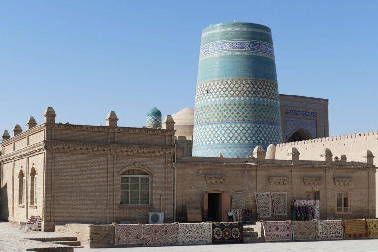 uzbekistan-4579369_1280