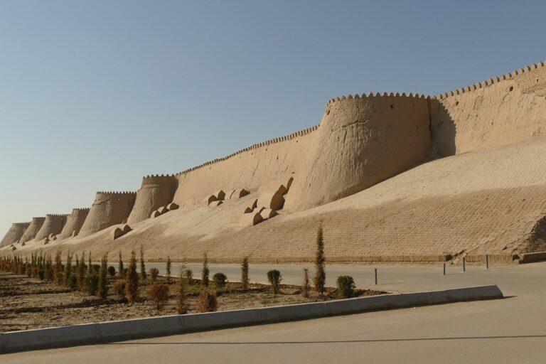 uzbekistan-4587651_1280