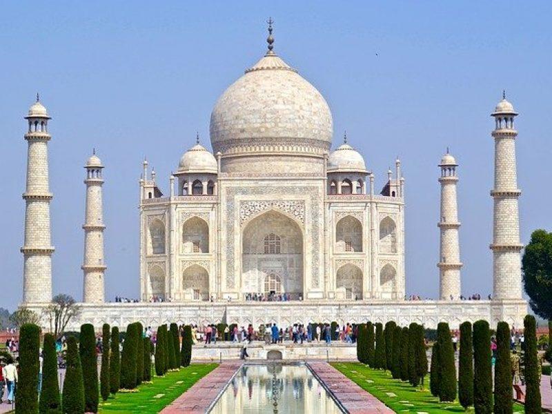 india-866692_640 (1)